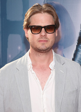 Tim Heidecker photo