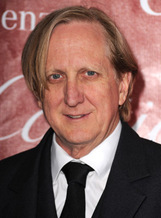 T-Bone Burnett photo
