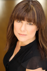 Tara Flynn photo