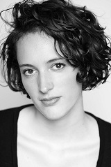 Phoebe Waller-Bridge photo