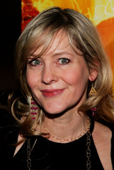Linda Larkin photo
