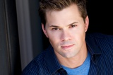 Andy Rannells photo