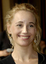 Sofia Helin photo