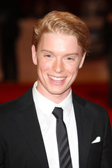 Freddie Fox photo