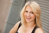 Annaleigh Ashford photo