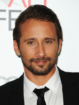 Matthias Schoenaerts photo