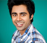 Hasan Minhaj photo