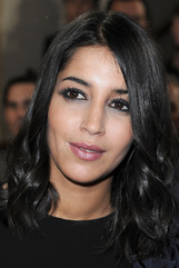 Leïla Bekhti photo
