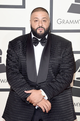D.J. Khaled photo