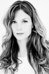 Sylvia Hoeks photo