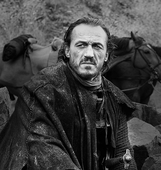 Jerome Flynn photo