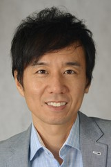 Junichi Kajioka photo