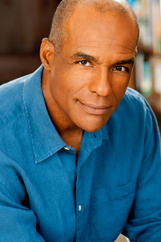 Michael Dorn photo