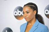 Kelly McCreary photo
