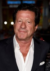 Joaquim de Almeida photo