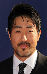 Kenneth Choi photo