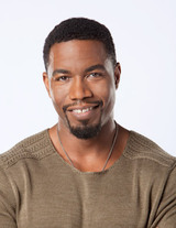 Michael Jai White photo