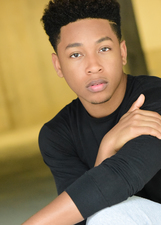 Jacob Latimore photo