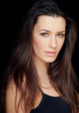 Kate Magowan photo
