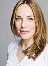 Laura Main photo