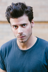 François Arnaud photo