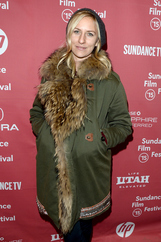 Mickey Sumner photo