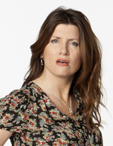 Sharon Horgan photo