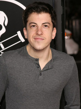 Christopher Mintz-Plasse photo