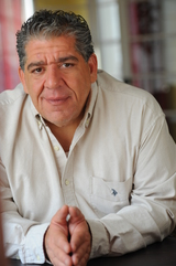 Joey Diaz photo