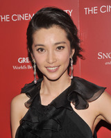 Bingbing Li photo