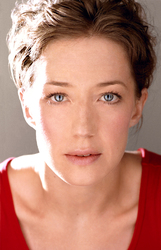 Carrie Coon photo
