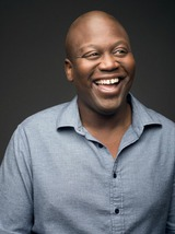 Tituss Burgess photo