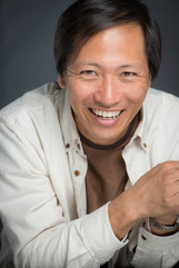 Anthony A. Kung photo