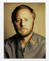 Rory Scovel photo