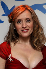 Anne-Marie Duff photo