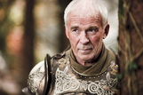Ian McElhinney photo