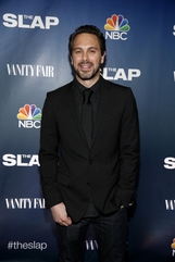 Thomas Sadoski photo