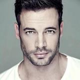 William Levy photo
