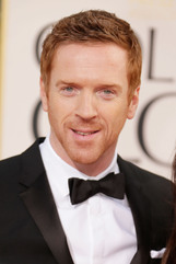 Damian Lewis photo