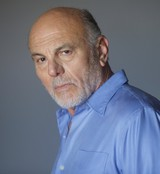 Carmen Argenziano photo
