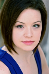 Shelley Regner photo