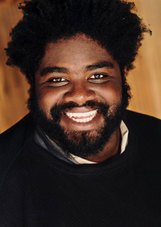 Ron Funches photo