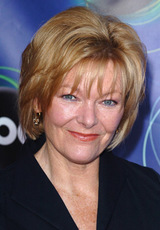 Jane Curtin photo