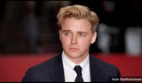 Jack Lowden photo