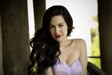 Grey DeLisle photo