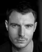 Richard Flood photo