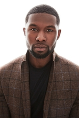 Trevante Rhodes photo