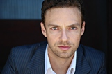 Ross Marquand photo