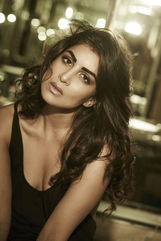Pallavi Sharda photo