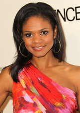 Kimberly Elise photo